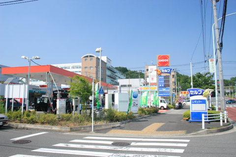 エネオス小山.JPG
