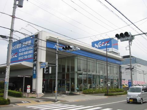 Nets東京多摩境.jpg