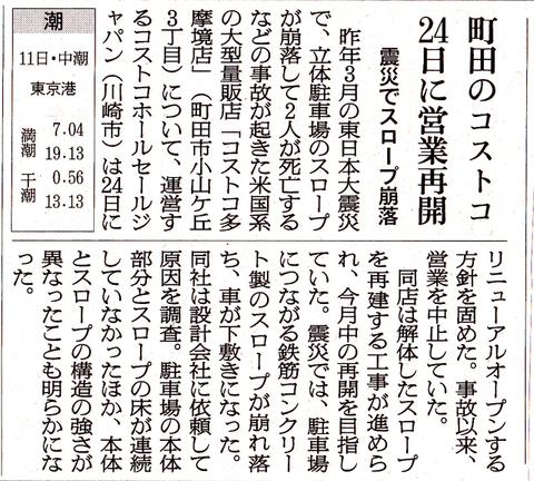 コストコ再開記事.jpg
